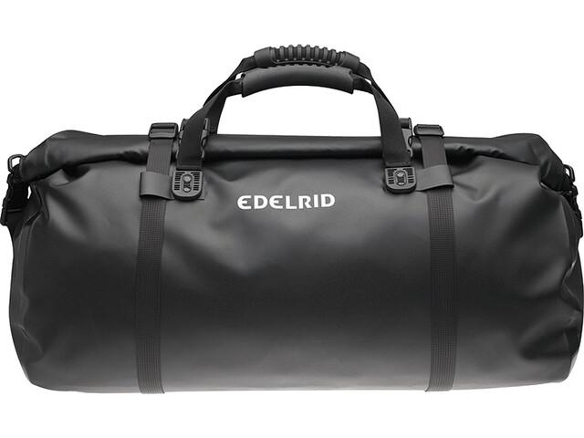 Edelrid Gear Bag M 40L night